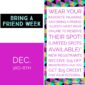 Bring A Friend Week! Click Here to Reserve Your Spot!