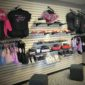 CPDC Dance Shoppe