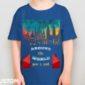 Order Your Recital T-Shirt!